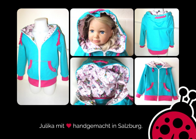 blog_model_06_sally_sweatjacke_fee_web